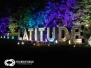 Latitude Festival 2016 - Workshops and Performance