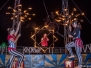 Illusive Festival 2018 - Circus Stage Work