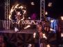 Illusive Festival 2018 - Post-Apocalyptic Takeover