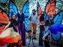 Swingamajig 2019 - Larger than Life Butterflies Walkabout
